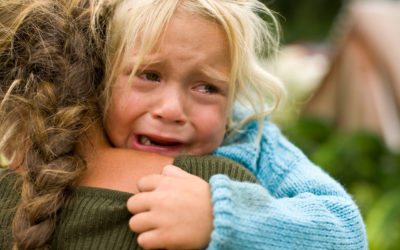 Clinical Trials Show Abilify is Dangerous for Children and Causes Diabetes