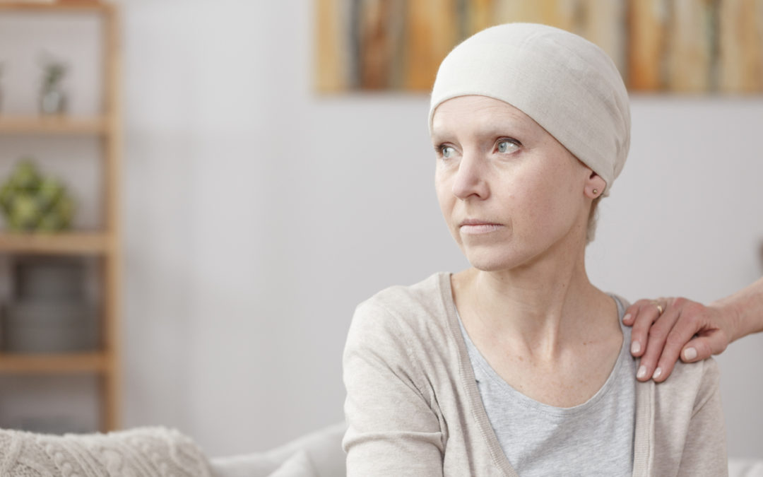 Another Taxotere patient lost her hair permanently, sues Sanofi